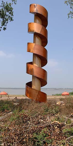 Staircase (Kevin van Braak)