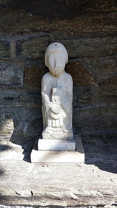 Titre inconnu Collioure (Artiste inconnu)